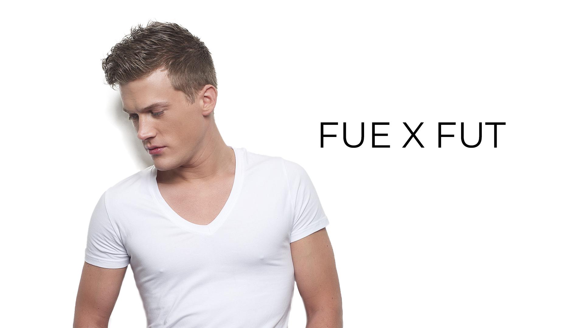 fuex fut